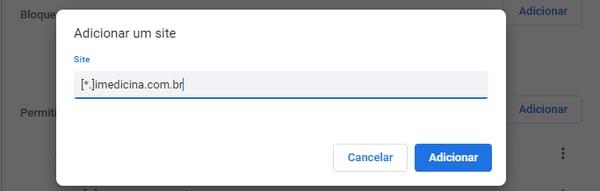 [*.]imedicina.com.br