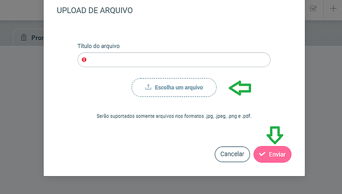 Anexo Prontuario 3