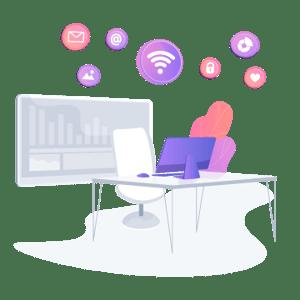 Como-transformar-consultorio-online