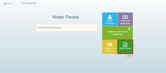 NOTAS FISCAIS-1