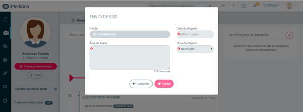 enviar_sms7