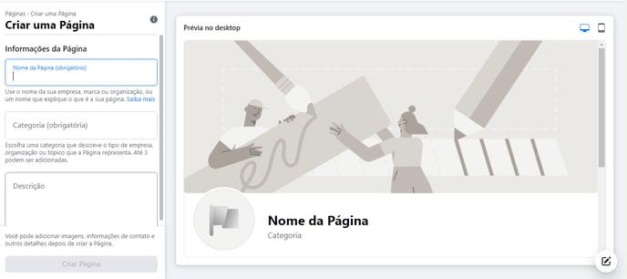 print 3 facebook