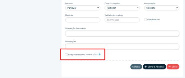 screenshot-app.imedicina.com.br-2019.07.25-10_49_45