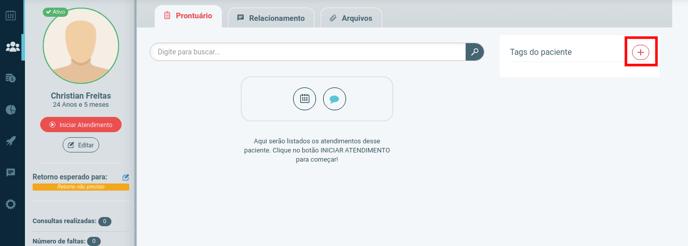 screenshot-app.imedicina.com.br-2019.11.06-13_34_59